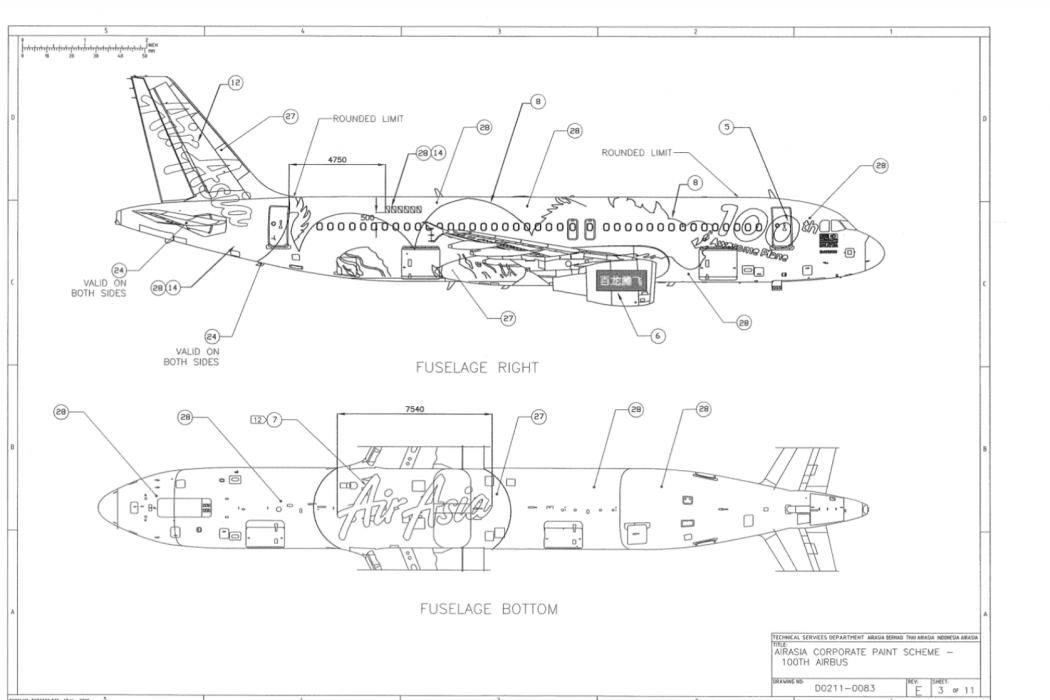 100th Airbus_2