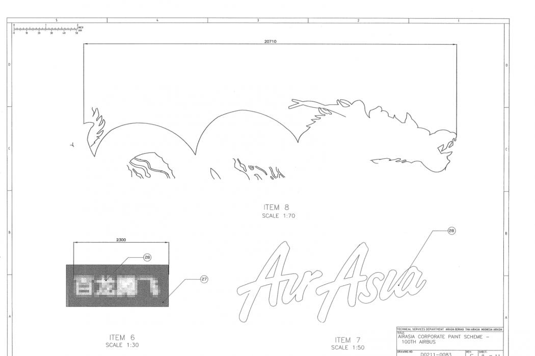 100th Airbus_4
