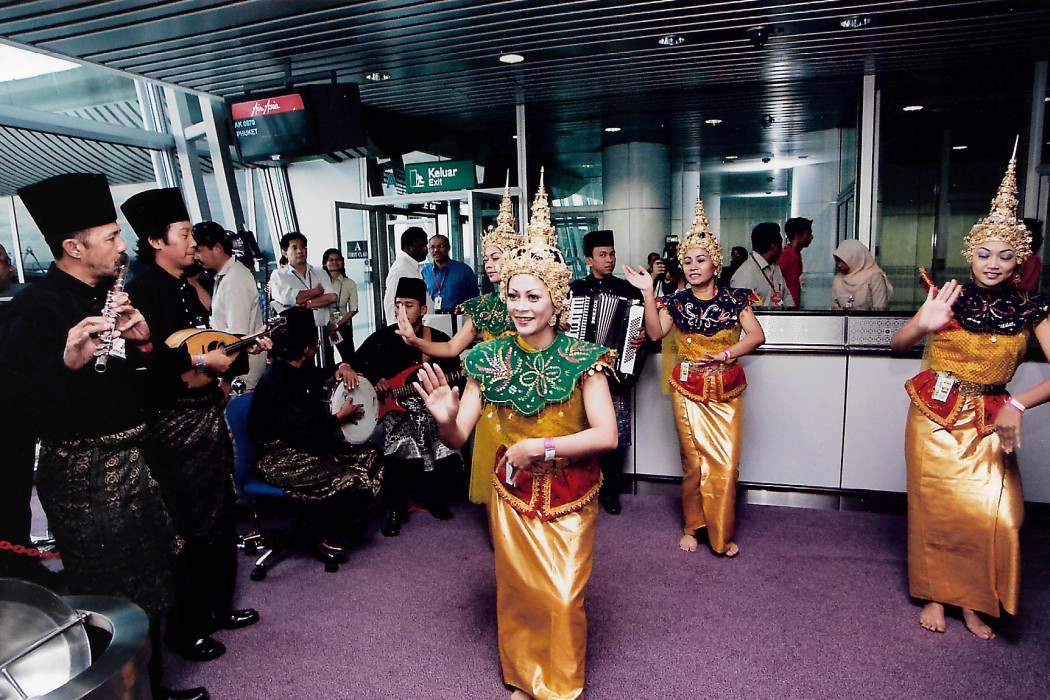 1st Flight to Phuket (3)