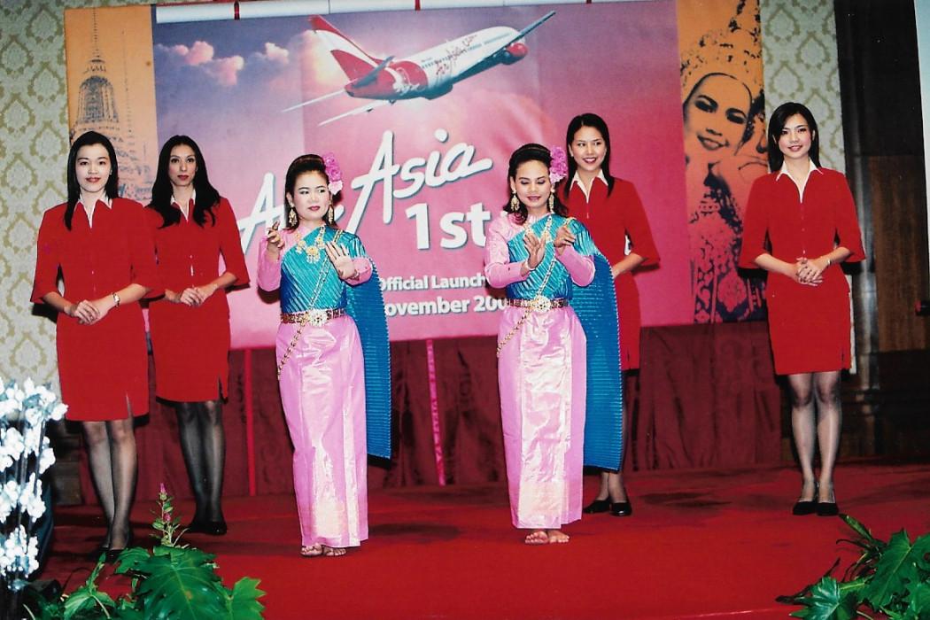 1st Regional Flight KL - Phuket (3)