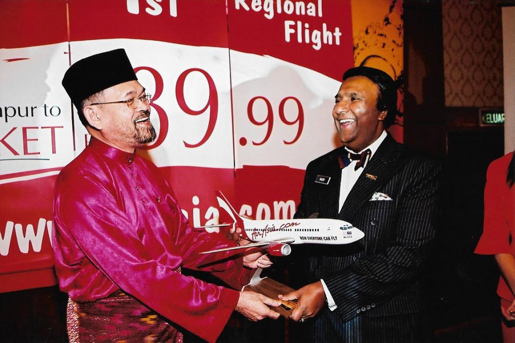 1st Regional Flight KL - Phuket (5)