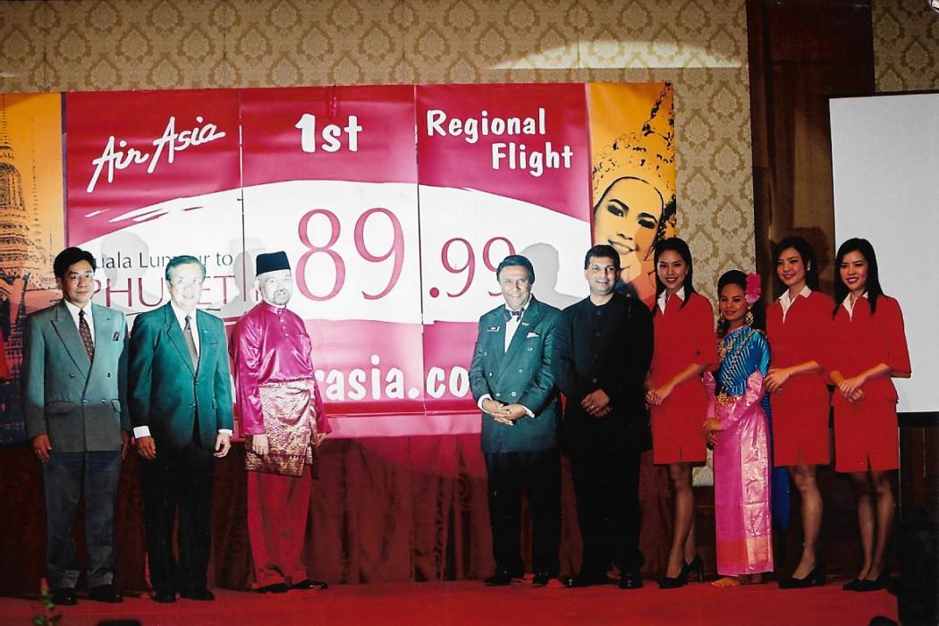 1st Regional Flight KL - Phuket (7)