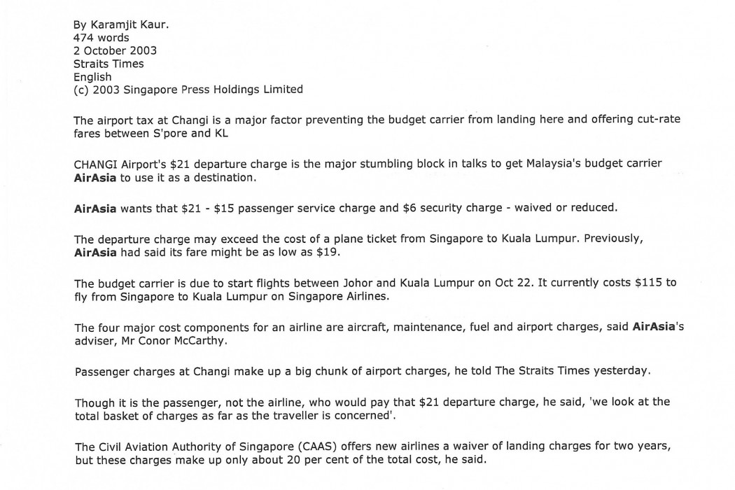 $21 obstacle for airasia (1)