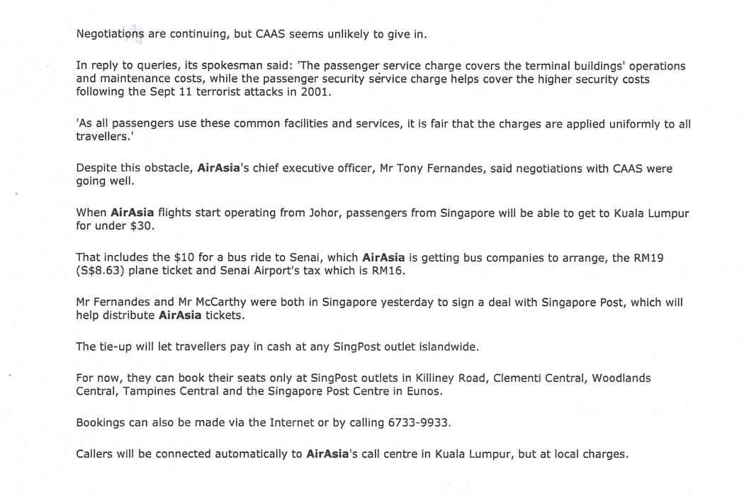 $21 obstacle for airasia (2)