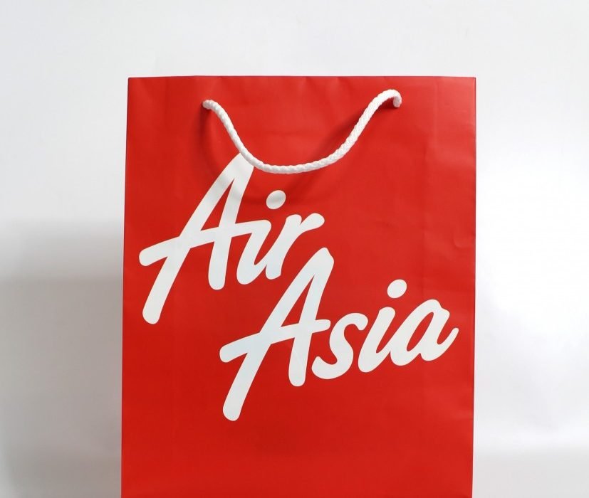 AA-red-paper-bag-with-white-strap-1