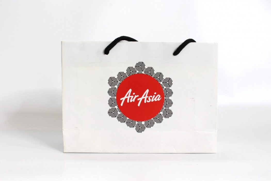 AA-white-paper-bag-with-black-cloth-strap-1