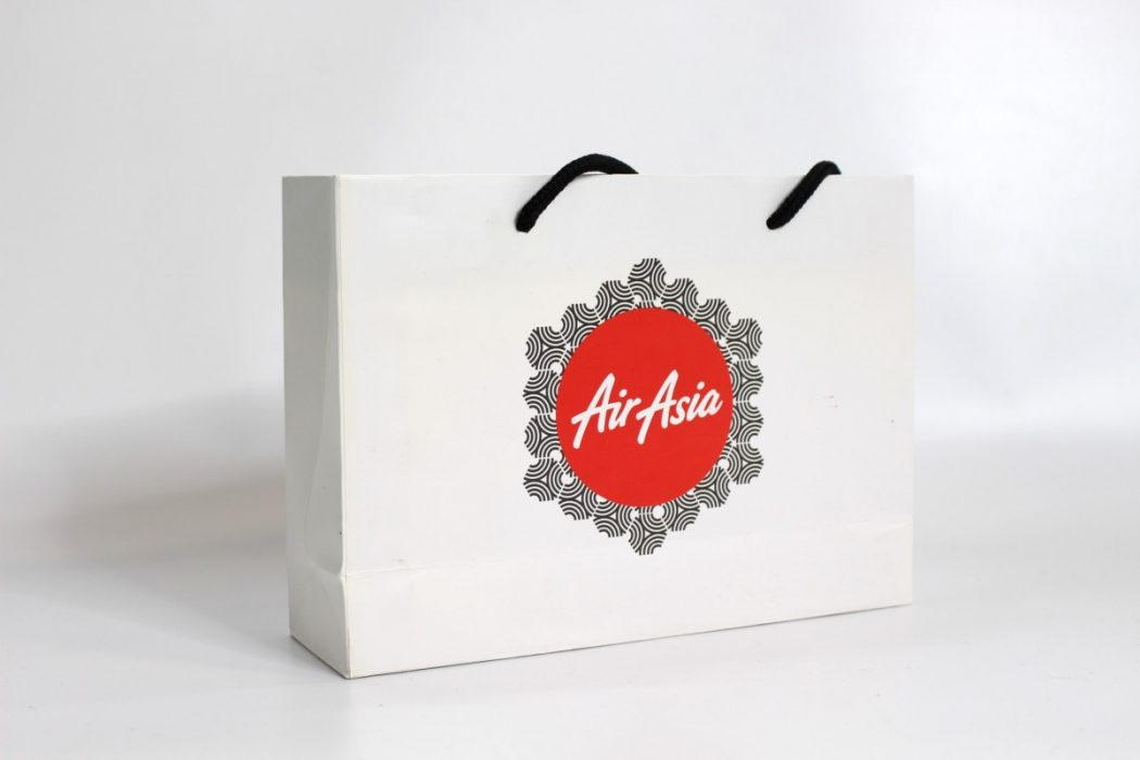 AA-white-paper-bag-with-black-cloth-strap-2