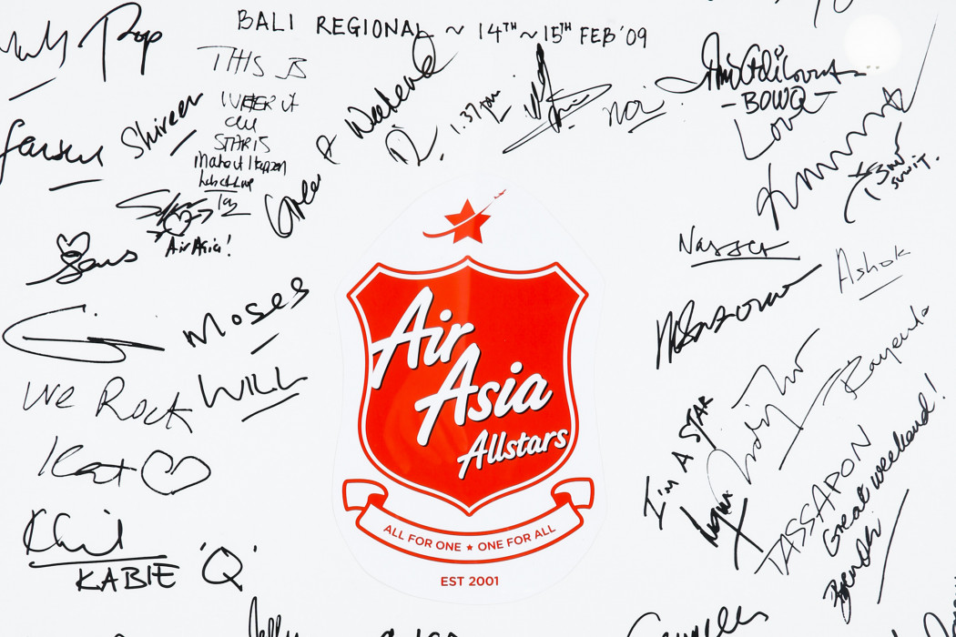 ASEAN Bali Regional