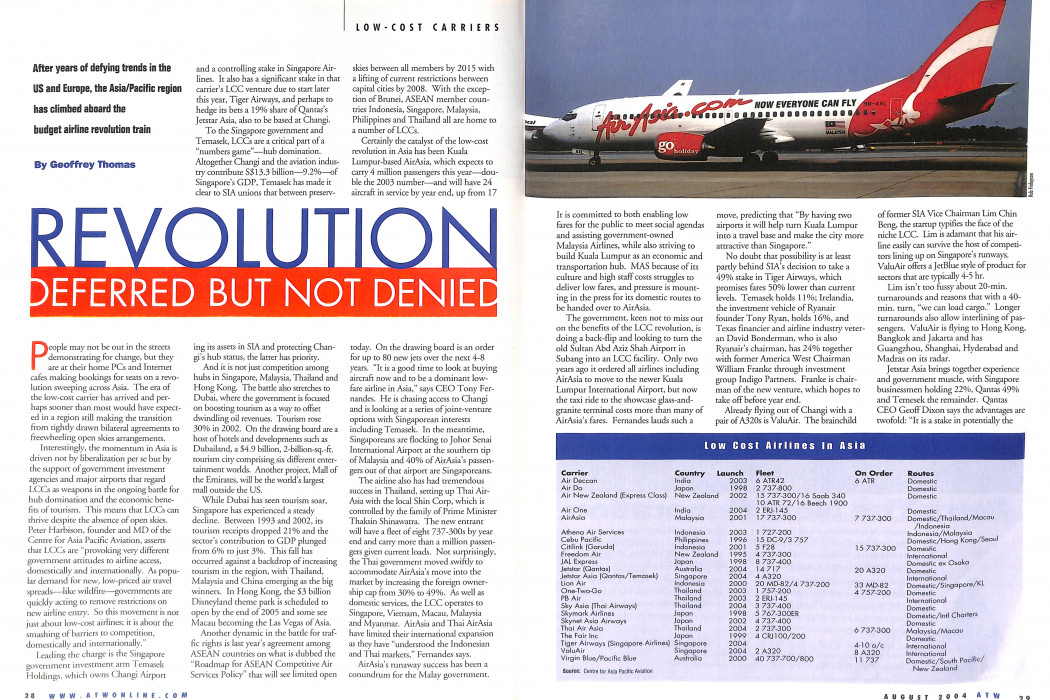 ATW_ Air Transport World - August 2004 (2)