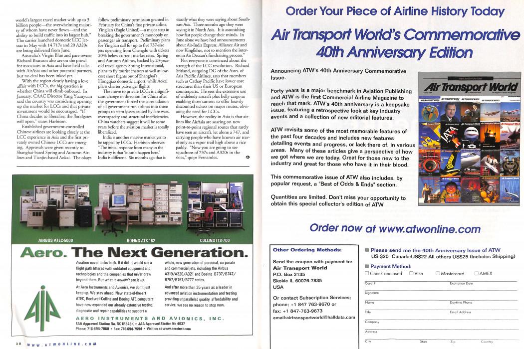 ATW_ Air Transport World - August 2004 (3)