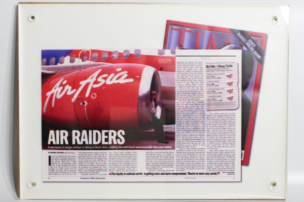 Air-Raiders
