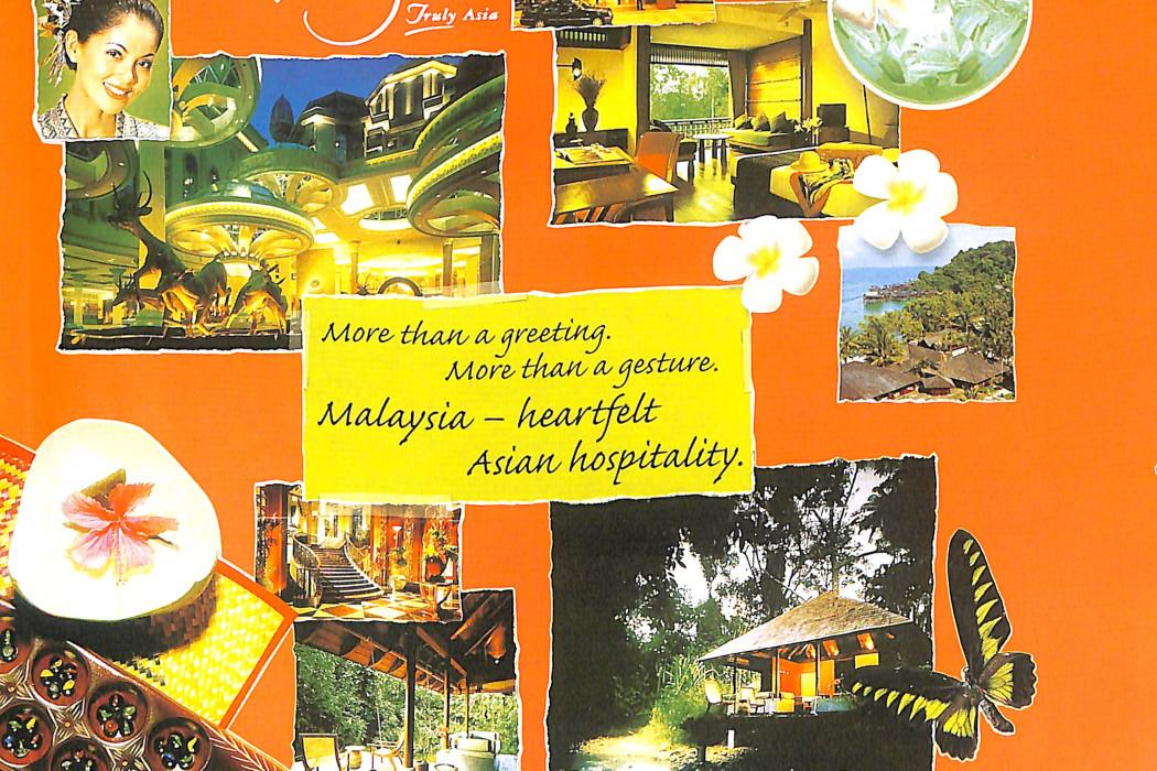 Air-sea Guide - June 2004 (1)