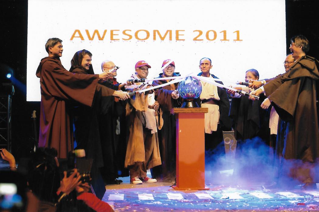 airasia 10th Anniversary (4)