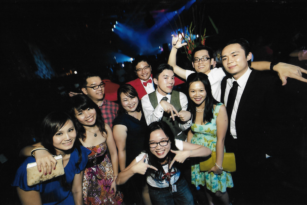 airasia 10th Anniversary (6)