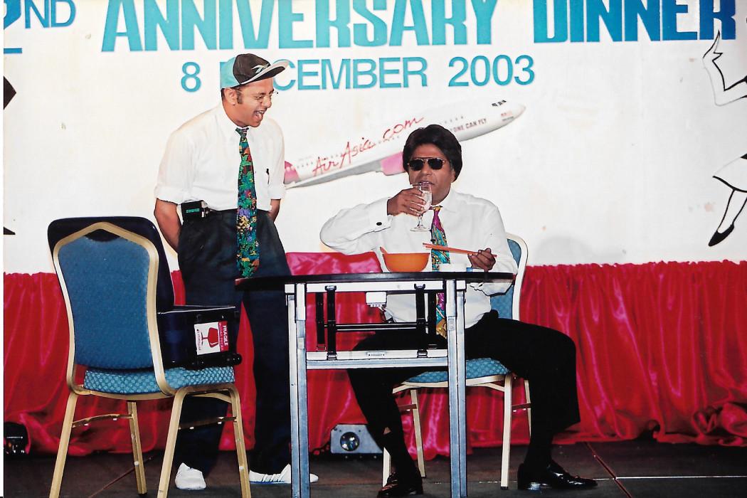airasia 2nd Anniversary (12)