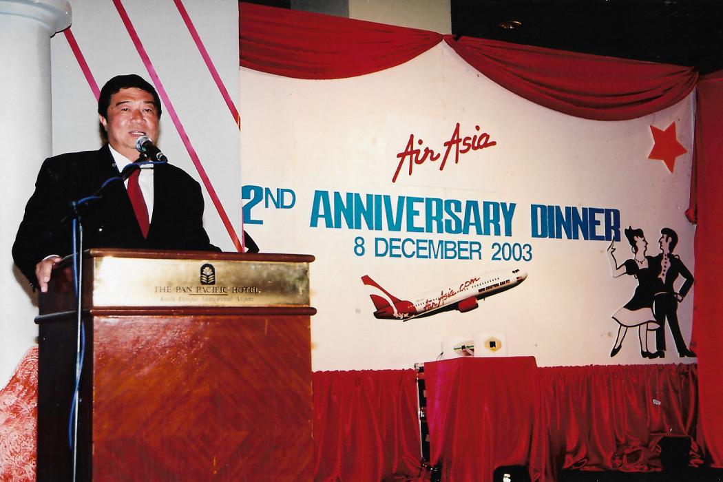 airasia 2nd Anniversary (13)