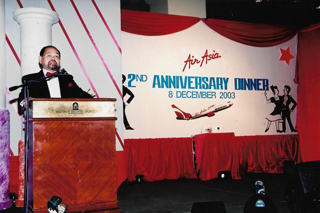 airasia 2nd Anniversary (14)