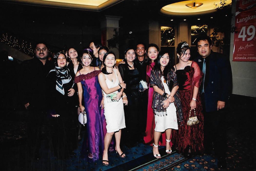 airasia 2nd Anniversary (15)