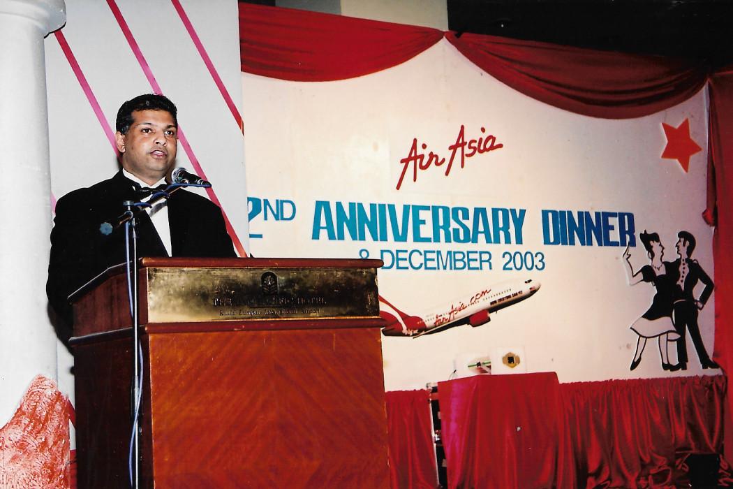 airasia 2nd Anniversary (16)