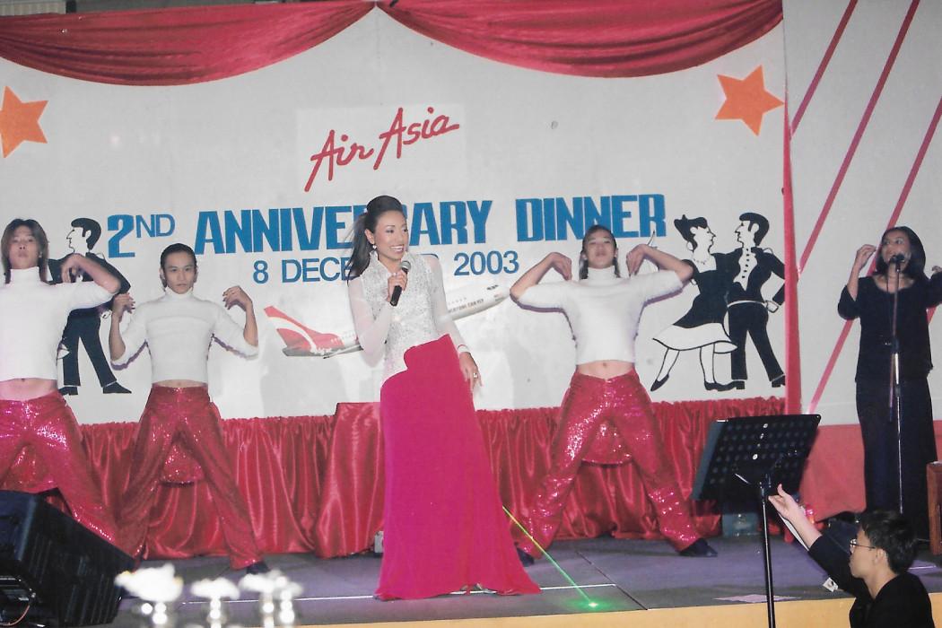 airasia 2nd Anniversary (5)