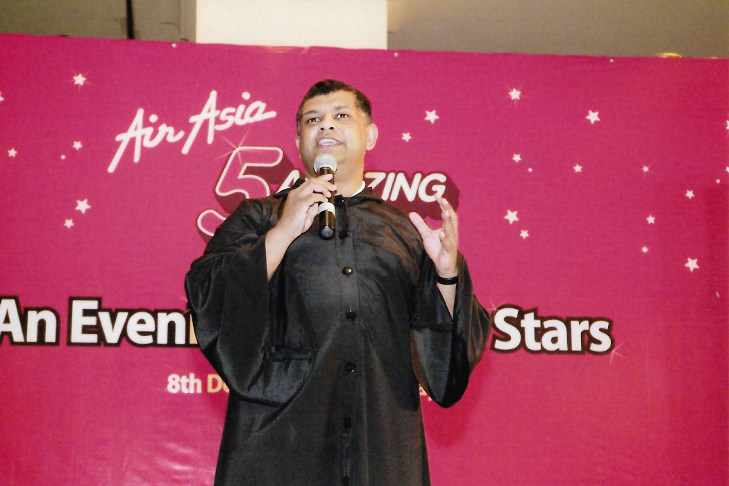 airasia 5th Anniversary (5)