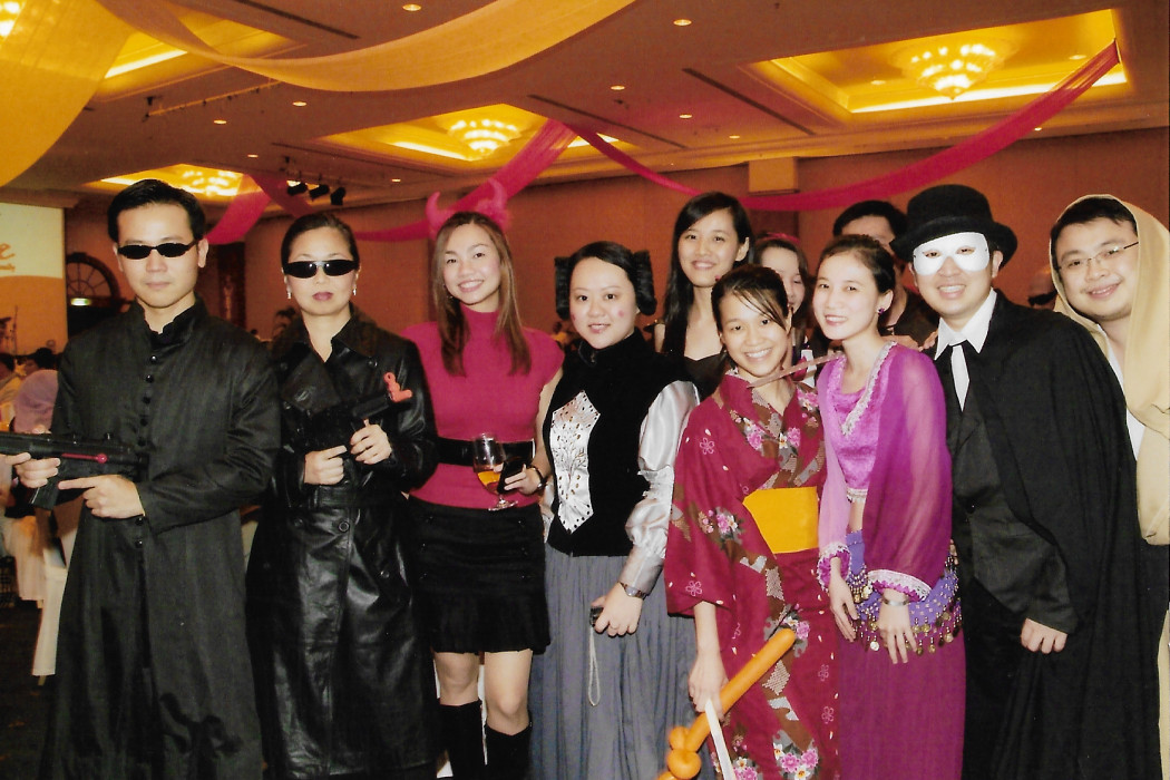 airasia 5th Anniversary (6)