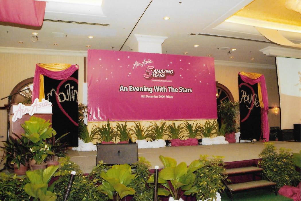 airasia 5th Anniversary (8)