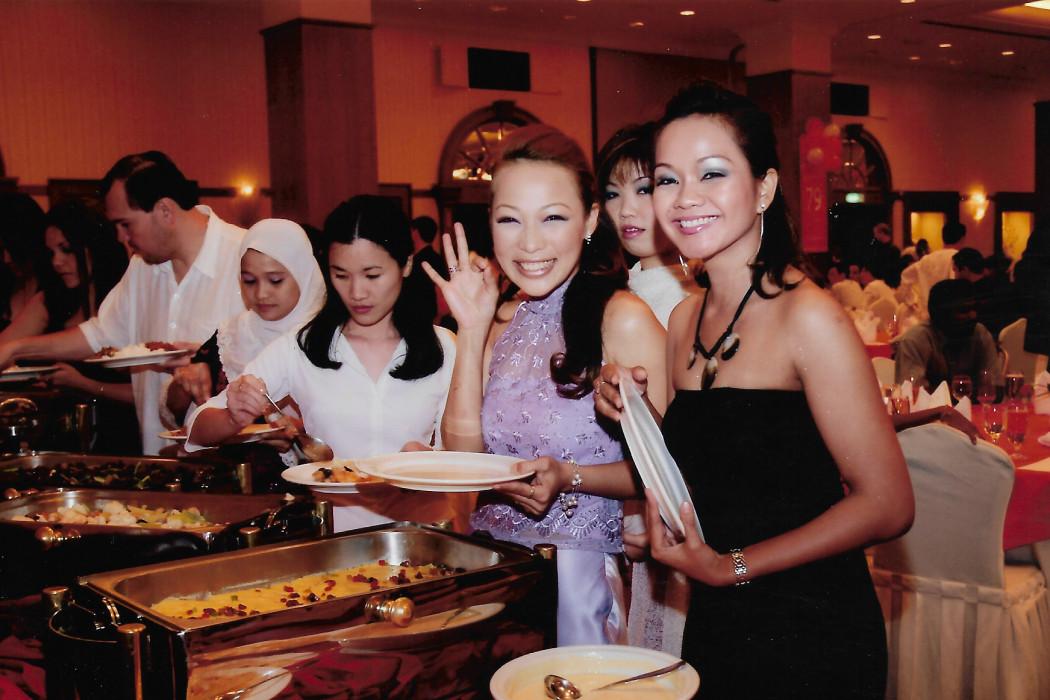 airasia Annual Dinner (4)