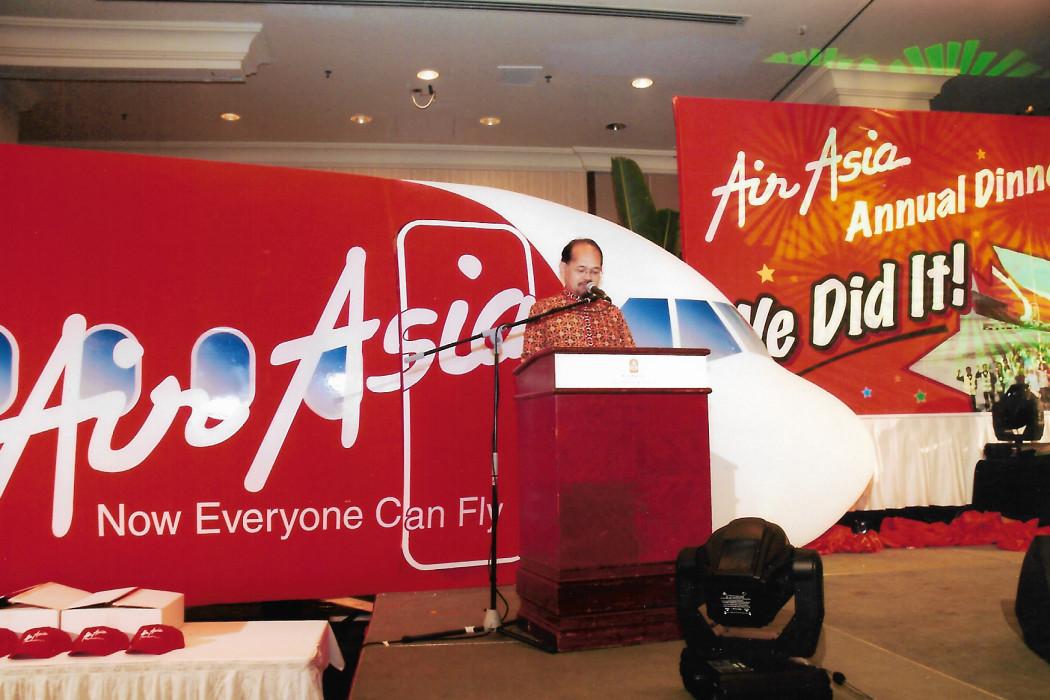 airasia Annual Dinner (8)