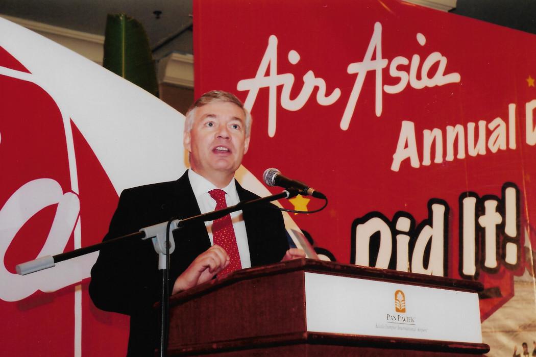 airasia Annual Dinner (9)