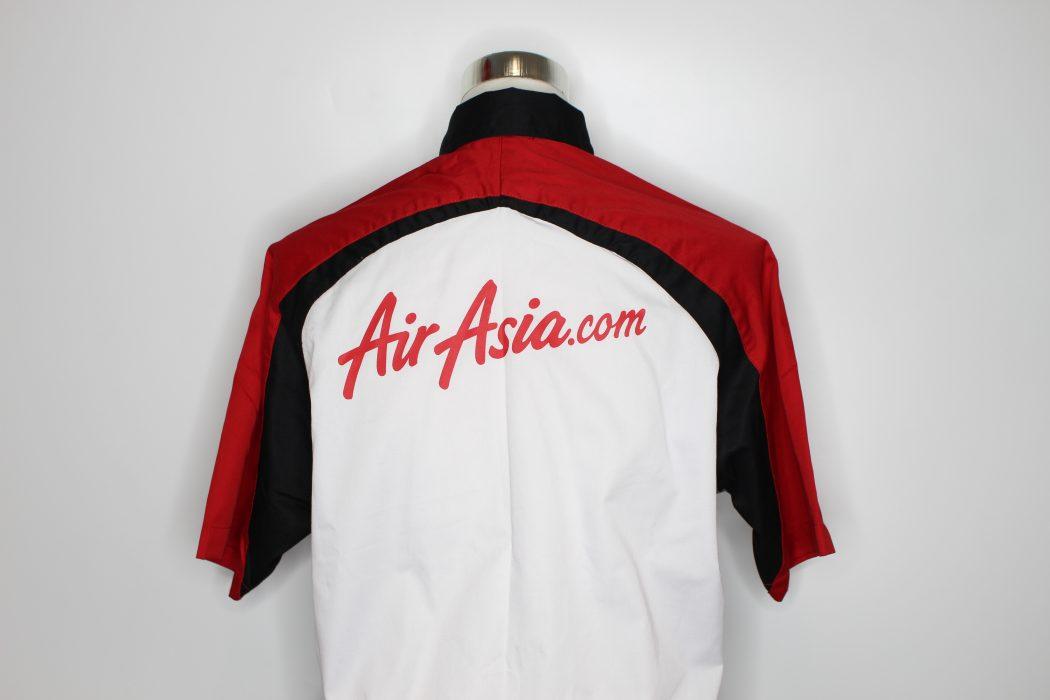 airasia British GP (2)