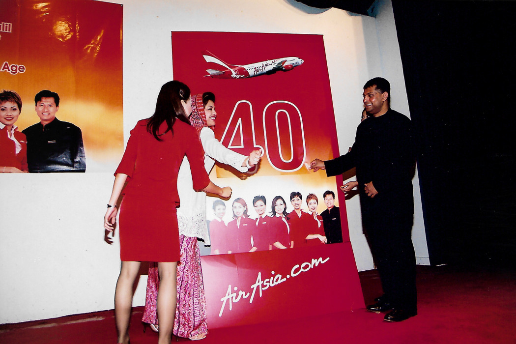 airasia Cabin Crew New Retirement Age 55 (4)