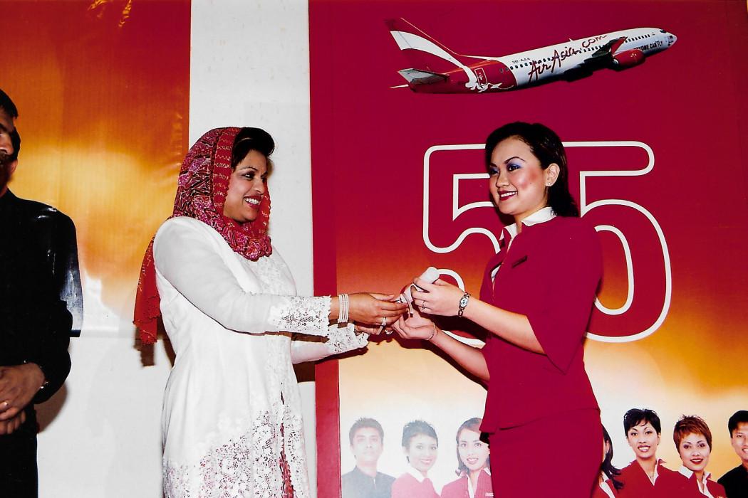 airasia Cabin Crew New Retirement Age 55 (8)