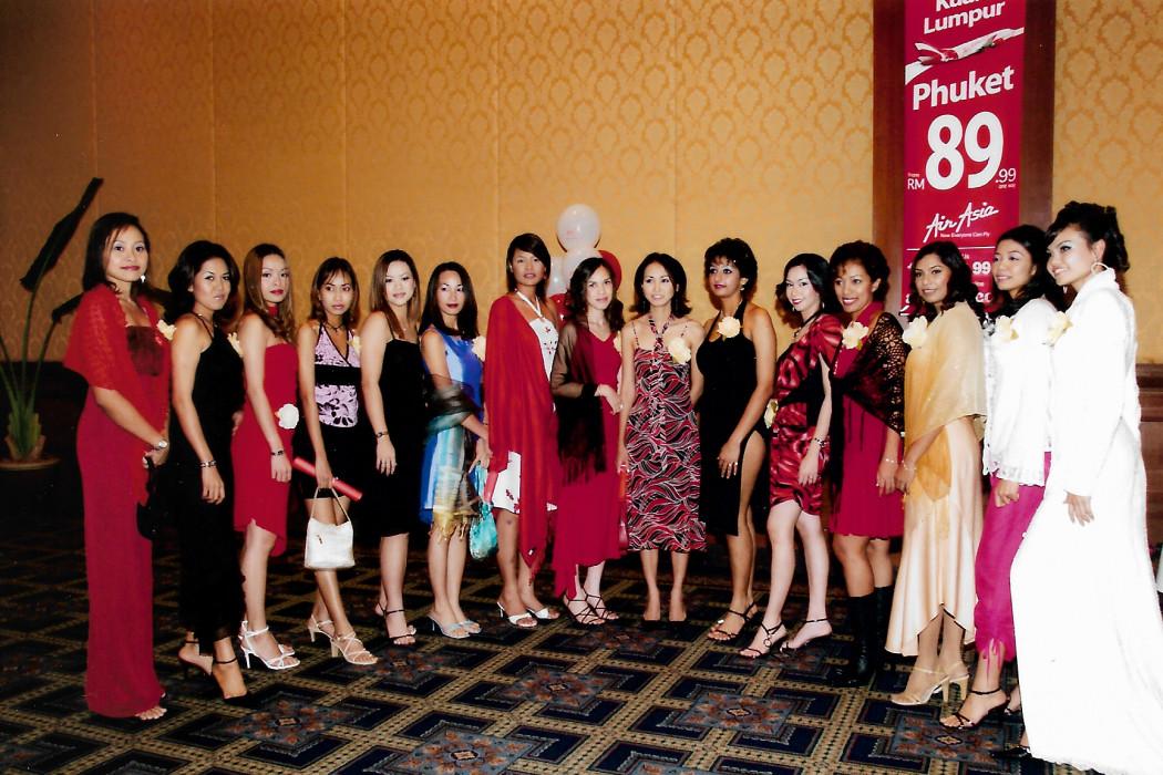 airasia Graduation Bash (5)