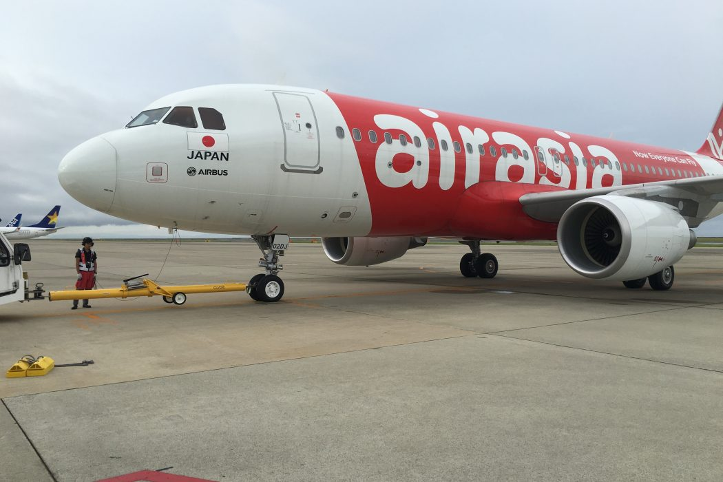 airasia Japan (7)