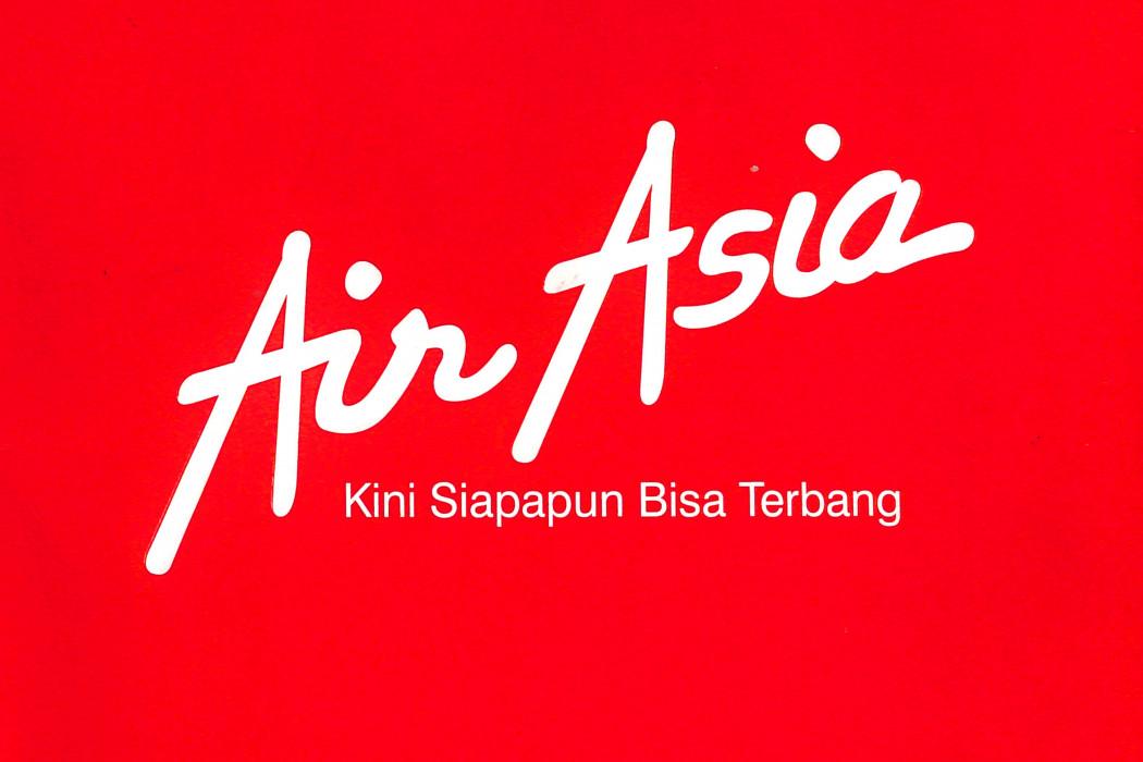 airasia Kini Sesiapapun Bisa Terbang (1)