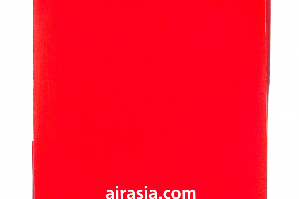 airasia Kini Sesiapapun Bisa Terbang (2)