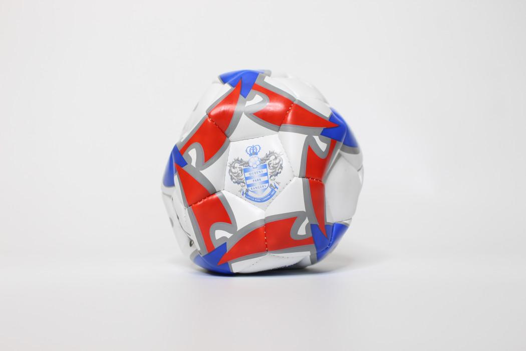airasia Official Partner of Queens Park Rangers Ball (3)
