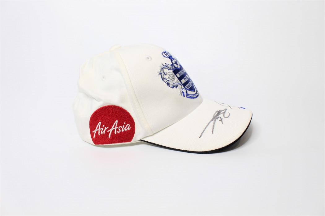 airasia QPR cap (3) edited