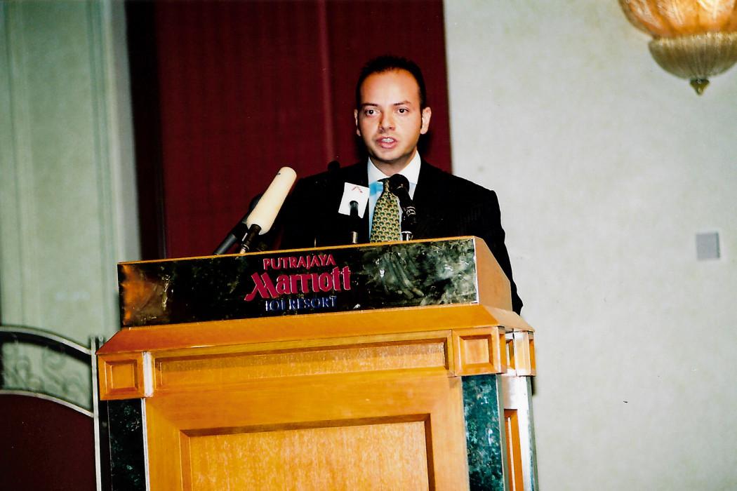 airasia Unveils Partners (3)