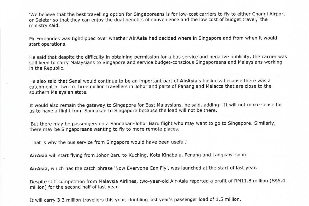 airasia backs down on bus plan to Senai (2)