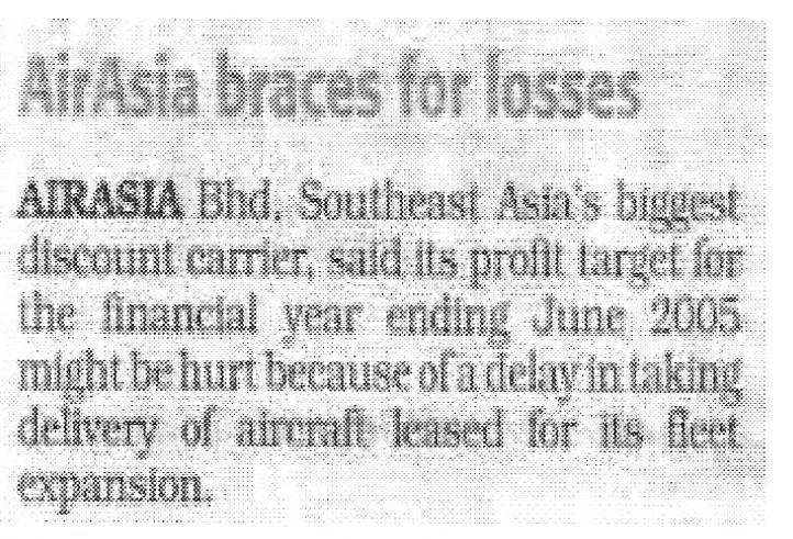 airasia-braces-for-losses