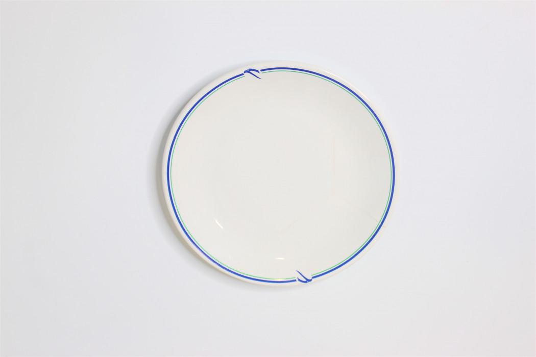 airasia dessert plate (1)