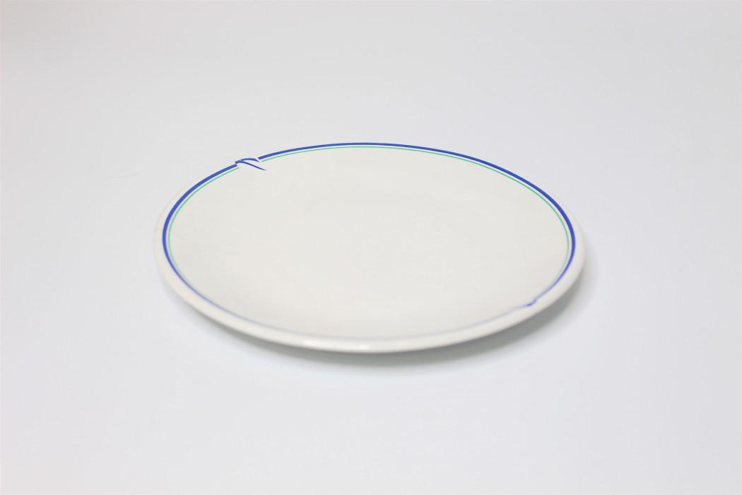 airasia dessert plate (2)