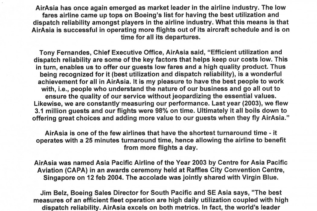 airasia emerges as market leader (1)