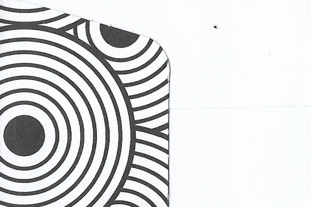 airasia Envelope (circular Design) (2)