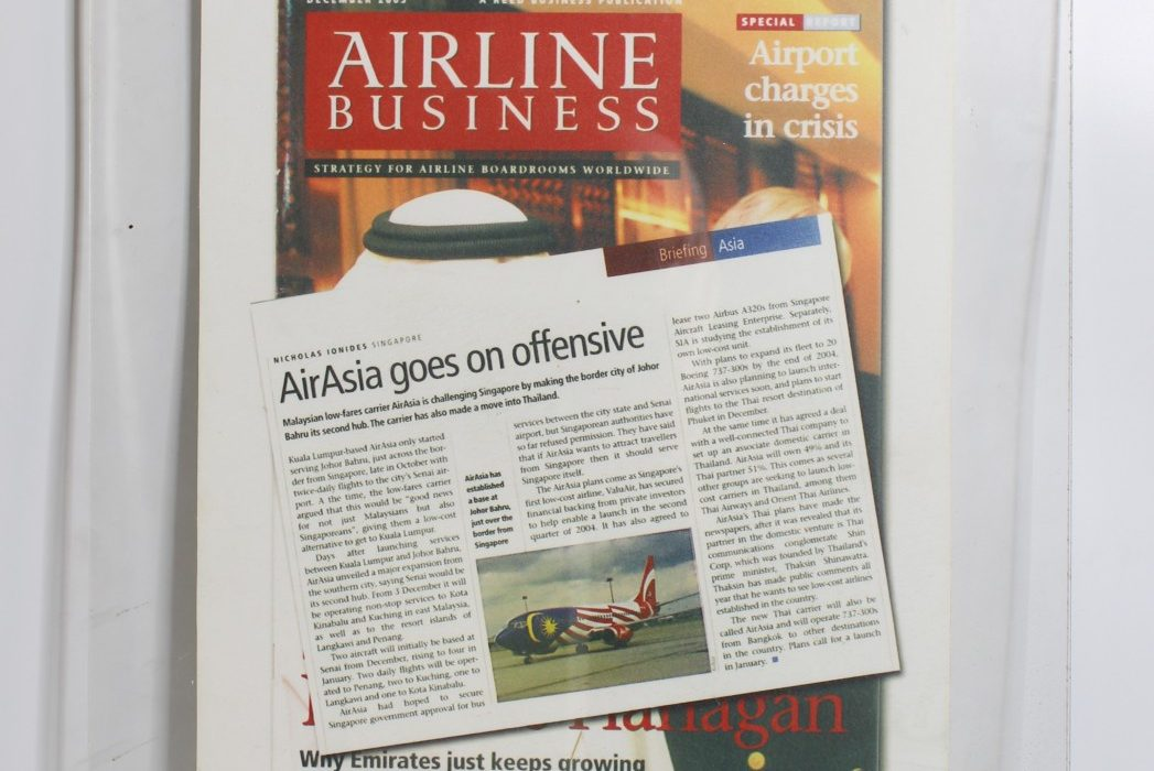 airasia-goes-on-offensive