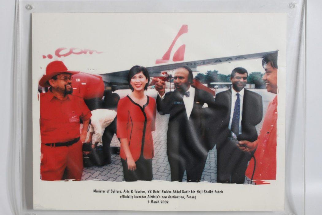 airasia-new-destination-Penang