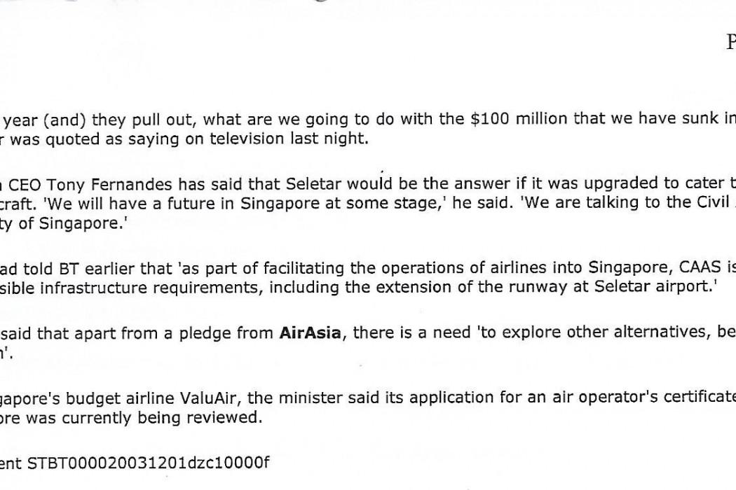airasia pledge needed before all else - 02