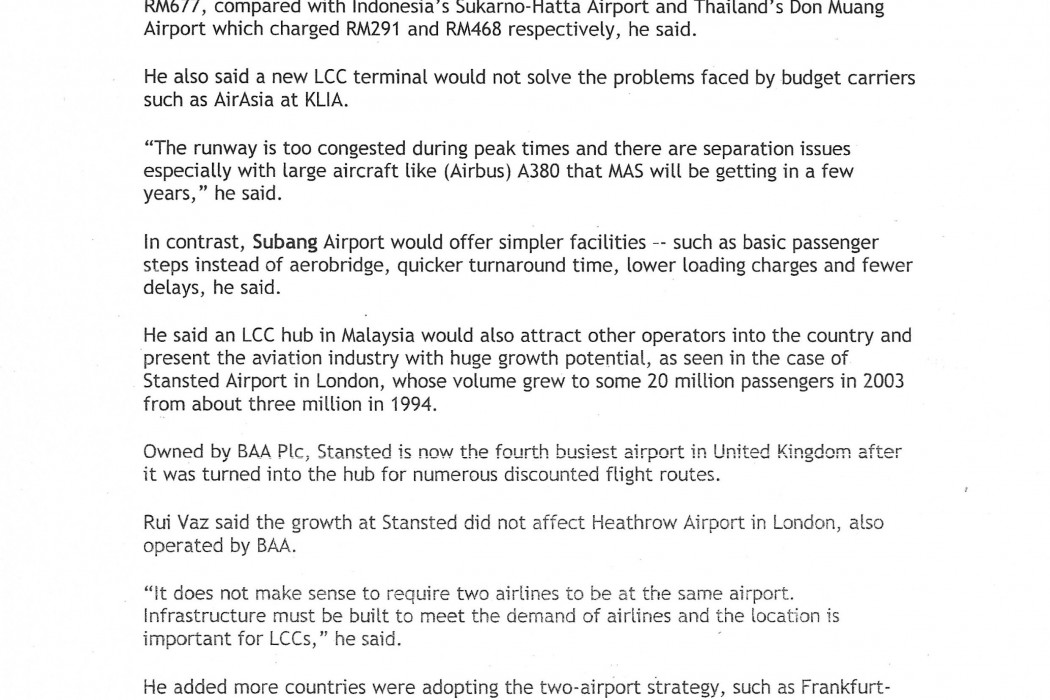 airasia says can do 20m passengers with Subang - 02